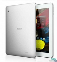 Tablet Ainol NOVO9 Spark / FireWire