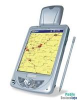 Communicator Airis N509