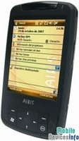 Communicator Airis T482