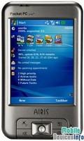 Communicator Airis T610