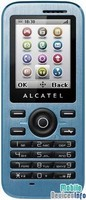 Mobile phone Alcatel OT-600