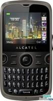 Mobile phone Alcatel OT-800