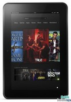 Tablet Amazon Kindle Fire HD 8.9 4G