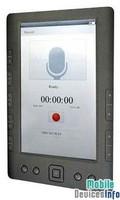 Ebook Amico B700