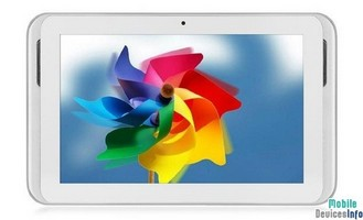 Tablet Ampe A78 Dual Core