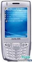 Communicator AnexTEK moboDA 3360