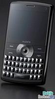 Mobile phone AnyDATA ASP-535D
