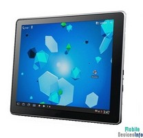 Tablet Aoson M11
