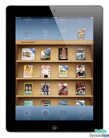 Tablet Apple iPad 3 Wi-Fi