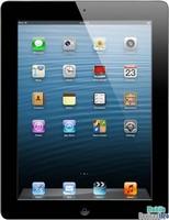 Tablet Apple iPad 4