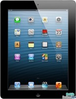 Tablet Apple iPad 4 CDMA