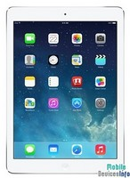 Tablet Apple iPad Air LTE