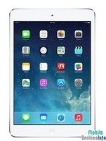 Tablet Apple iPad mini Retina