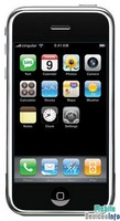 Communicator Apple iPhone 2G 4GB