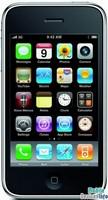 Communicator Apple iPhone 3GS 16GB