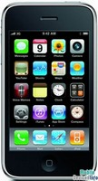 Communicator Apple iPhone 3GS 8GB