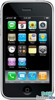 Communicator Apple iPhone 3G 16GB