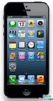 Communicator Apple iPhone 5