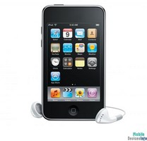 Communicator Apple iPod touch 1G
