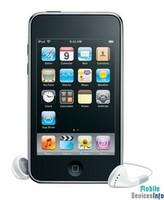 Communicator Apple iPod touch 2G