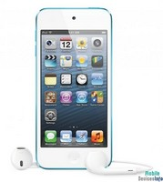 Communicator Apple iPod touch 5G