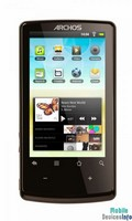 Tablet Archos 32 Internet Tablet