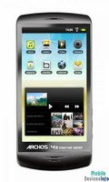 Tablet Archos 43 Internet Tablet