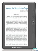 Ebook Archos 70d eReader