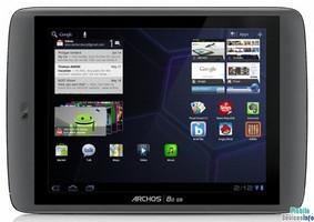 Tablet Archos 80 G9 Turbo FS 1.5 GHz