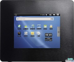 Tablet Archos 8 Home Tablet