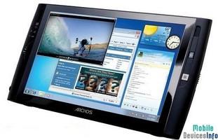 Tablet Archos 9 PCtablet