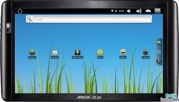 Tablet Archos Arnova 10 G2