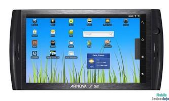 Tablet Archos Arnova 7 G2