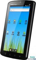 Tablet Archos Arnova 7c G2