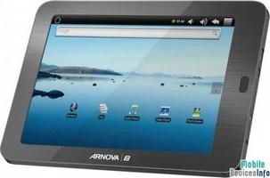 Tablet Archos Arnova 8