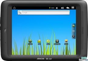 Tablet Archos Arnova 8b G2