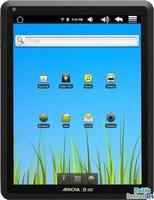 Tablet Archos Arnova 9 G2