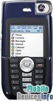 Mobile phone Arima U300