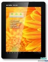 Tablet Armix PAD-940