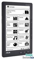 Ebook Asus Eee Reader DR-900 3G