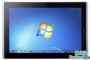 Tablet Asus Eee Slate EP121