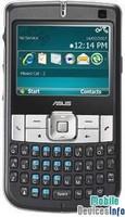 Mobile phone Asus M530w