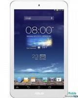 Tablet Asus MEMO Pad 8