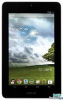 Tablet Asus MeMO Pad