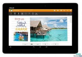 Tablet Asus MeMO Pad FHD 10