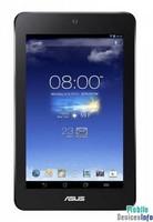 Tablet Asus MeMO Pad HD 7