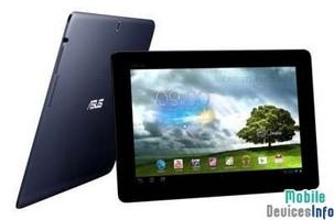 Tablet Asus MeMO Pad Smart 10