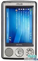 Communicator Asus MyPal A632