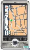 Communicator Asus MyPal A686