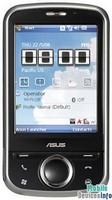 Communicator Asus P320